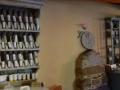 Citrus Museum Receller Lokumlar_IMG_1127