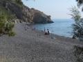 MavraVolia Plaj1_IMG_1248