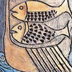 Attila Galatalı pano detayı