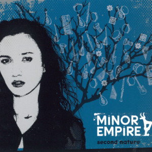 minor-empire-CD-cover_438x438