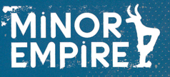 minor-empire_logo